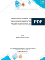 Anexo 1. Desarrollo del Taller Colaborativo de Reconocimiento de Sistemas Corporales