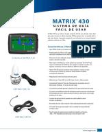 B107-ES_Matrix_430.pdf