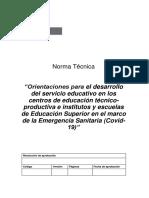 07.NT Orientaciones CETPRO IES IEST IESP EEST ESFA_ DIGESUTPA DIFOID 280320.docx.pdf