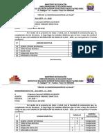 011-2020 ASIGNACIÓN DE UNIDADES DIDÁCTICAS Francisco Caracciol CARRERA ALVARADO.docx
