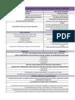 Tuberculosis pulmonar y extrA-pulmonar por microbacterium tuberculosis- Marielena Sanchez Moreno-UNAD.xlsx