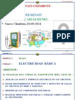 ELECTRICIDAD BASICA.ppt
