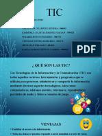 TIC expo.pptx
