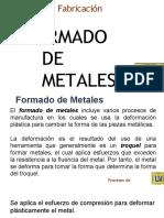 Formado de Metales-convertido
