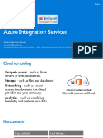 Azure_Integration_Services_Ruben_Pinzon