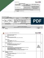 SESION DE APRENDIZAJE 2020 PRIMARIA 6º - 2.docx