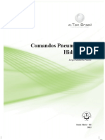 161012_com_pneu_hidr (1)