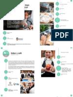 informe gin 2019 reporte de sustentabilidad 2