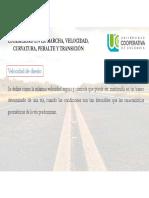 Velocidad_Y_Peralte