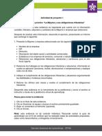 Evidencia_9_Ejercicio_practico_Mipyme_y_sus_obligaciones_tributarias