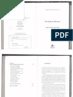 Comportamentalismo_Psicologia da Educação_CUNHA (Introdução + capítulo II).pdf
