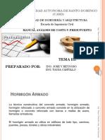 1-Hormigon armado - zpata de muro.pdf