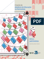 Educação para patrimônio - Fascículo 04.pdf.pdf