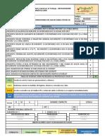 FORMATO AUTOTEST COVID-19 - FERRETERIAS