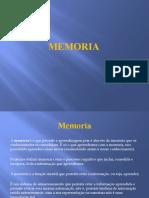 memoria slide.pptx