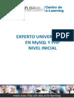 modulo1_unidad3