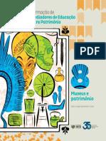 F8-Formacao-de-mediadores-de-educacao-para-patrimonio - Copia