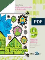 F9-Formacao-de-mediadores-de-educacao-para-patrimonio - Copia.pdf