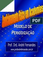 Modelos de Periodização-1