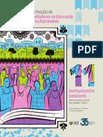 F11-Formacao-de-mediadores-de-educacao-para-patrimonio