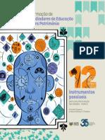 F12-Formacao-de-mediadores-de-educacao-para-patrimonio-compressed