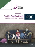 Dossier-Familias-cast.pdf