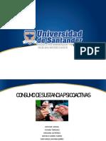 SUSTANCIAS PSICOACTIVAS DIAPOSITIVAS.pdf