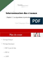 cours routage statique.pdf
