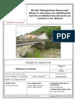 13_-_Relazione_di_calcolo.pdf