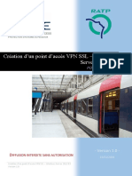 documentation_-_vpn_sstp.pdf