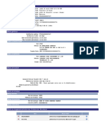 20P04 FT20040000007437 BOQU 2003-BQ-J-MO-03 (100%)