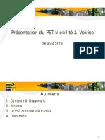 Presentation_PST_Mobilité_voiries_26-VIII-19.pdf