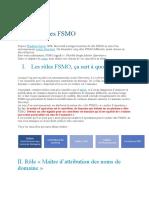 3-Les cinq rôles FSMO.docx