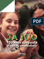 Memorias JADOM Versión Final 2017-2018 (1)
