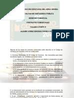 TALLER 2 PUNTO 2 DERECHO COMERCIAL JORGE ENRIQUE ANDINA.pdf