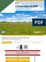 openSAP_fiori1_Week_02_Unit_01_deplov.pdf