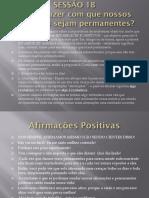 CONTROLE-MENTAL-1B.pdf