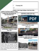 Periódico Media Torta.docx