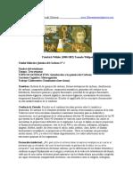 03_(11)_Unidad Didáctica Química del Carbono_2020_Trabajo_VIRTUAL