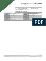 estufa koreana.pdf