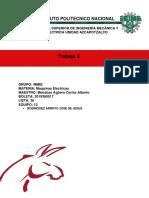 4MM2 T3.pdf