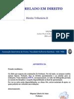 Aula-3-ACE-Responsabilidade-Tributária (1)