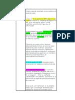 FORO_SENTENCIAS_DE_LA_CORTE-POR_RETICIENCIA-18-02-2020.docx