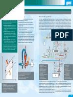 Connaissance-de-base-en-turbines-gaz_french