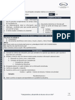 E.E AC1S2.pdf
