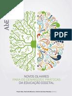 2017_Respondendo aos desafios formativos da era digital _UaP _Moreira_ formação de professores- CFDO.pdf