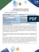 Syllabus del curso Pensamiento de Sistemas.docx