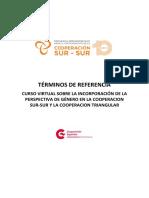 TDRs_CURSO_VIRTUAL_Gnero.pdf