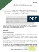 MONNAIE_ETRANGERE.pdf
