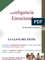 clase-15-Inteligencia-Emocional-1440303898IqrEf7.ppt